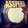 Asspera - Hijo De Puta Cd