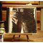 Cd Rolling Stones Sticky Fingers Import Usa Impecable