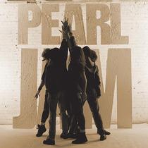 Pearl Jam Ten 20 Anniversary Edition 2cd Oferta Eddie Vedder