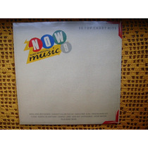 Now 9 That´s What I Call Music 30 Top Charts - 2lp De Vinilo