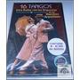 16 Tangos Para Bailar Con Las Orquestas ( Nuevo Cerrado )
