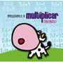 Aprendamos A Multiplicar Gpmusic