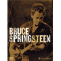 Bruce Springsteen Vh1 Dvd Oferta Nuevo Bob Dylan Neil Young