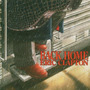 Eric Clapton Back Home Nuevo Oferta John Mayer Jj Cale