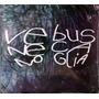 Kiko Veneno Martin Buscaglia - El Pimiento Indomable - Nuevo