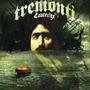 Tremonti - Cauterize (importado)