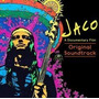 Jaco Original Soundtrack Varios Inter`retes