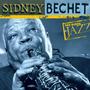 Sidney Bechet Ken Burns Jazz Cd Importado Jazz Cerrado