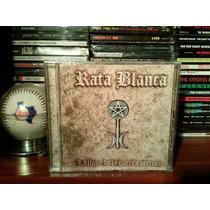 Rata Blanca La Llave De La Puerta (ind.arg.) Nuevo Cerrado!