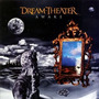 Dream Theater Awake Oferta Nuevo James Labrie Petrucci