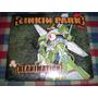 Cd Linkin Park / Reanimation - Digipack