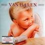 Van Halen - 1984 - Vinilo 180 Grs - Nuevo