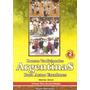 Danzas Tradicionales Argentinas P/actos Escolares 2 Tms 2 Cd