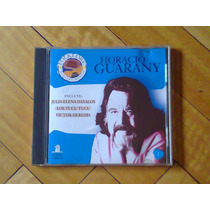 Horacio Guarany - Folklore Original!!!!!