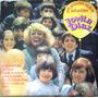 Jovita Diaz - Grandes Exitos Infantiles - Lp Año 1977