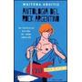 Antologia Del Rock Argentino - Maitena Aboitiz