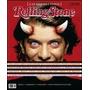 Las Mejores Fotos De La Rolling Stones - ¡ Envìo Gratis !