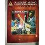 Guitar,albert King&s.r.vaughan,session,envio Gratis