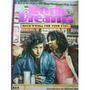 Rock Dreams De Guy Peellaert Y Nik Cohn. E. Presley, The Who