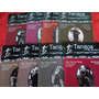 Tangos De Siempre Colección 8 Fascículos No Realizo Envíos