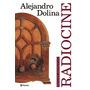 Radiocine - Alejandro Dolina - Planeta