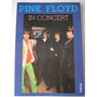 Pink Floyd In Concert. Editorial Distal