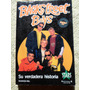 Backstreet Boys - Su Verdadera Historia