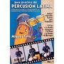 Percusion Latina (guia Practica) Rumba-merengue-plena-etc