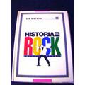 Historia Del Rock - Fasciculos La Nacion 1993