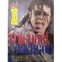 Michael Jackson: Biografía Y Dos Posters Desplegables