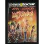 Redondos Lobo / Cordero - Cancionero Acordes Tablaturas