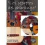 Metodo Didactico De Charango Volumen 2 Navarro Sullivan +cd