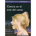 Libro Ciencia En El Arte Del Canto De Soledad Sacheri