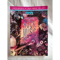Encyclopedia Of Rock Music 50