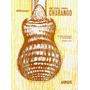 Método Para Charango De Bergonzi - Melos Ediciones K