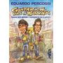 Guitarra Vas A Sonar - E. Percossi - Libro Para Guitarra M
