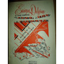 Partitura Piano Tango Album N 2 - 20 Composiciones E.delfino