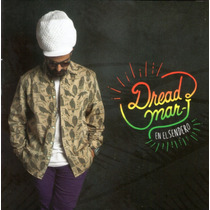 Dread Mar I En El Sendero ( Ya Disponible A La Venta )