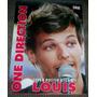 One Direction 1 Reviposter - Imperdible! - 1d