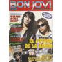 Bon Jovi Magazine # 7