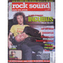 Libreriaweb Revista Rock Sound N 71 Mar 2004 Incubus Placebo
