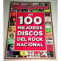 Revista Rolling Stone Esp. 100 Mejores Discos Soda Cerati
