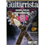 Revista Guitarrista Nº 97 + Cd
