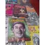 Revista Newton Las Pelotas Malabres Argentina