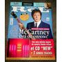 Paul Mccartney Revista Rol Año1 Nro1 Beatles