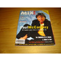 Revista Mix Mccartney Beatle Hendrix Juana La Loca Star Wars