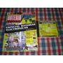 Revista Bateria Total (11) / Especial Baterias Electronicas