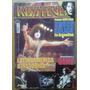 Revista Kiss Fever #36 Impecable