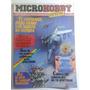 Revista Microhobby Especial #2