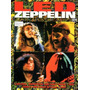 Revista Especial Led Zeppelin